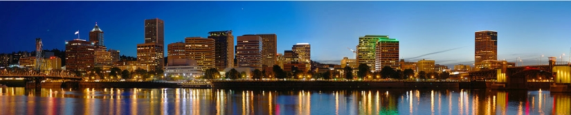 portland-evening-banner-photo