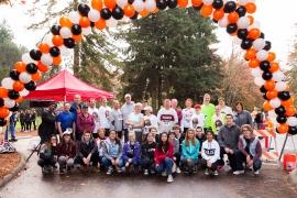 2015-10_Regatta-Run_1393