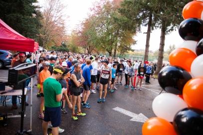 2015-10_Regatta-Run_1449