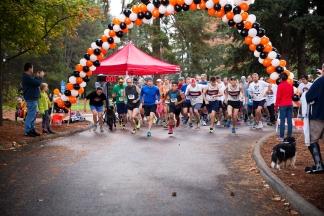 2015-10_Regatta-Run_1487