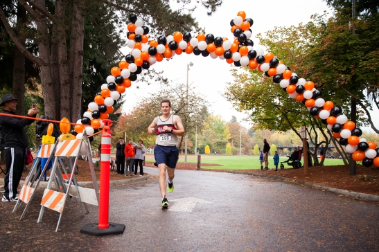 2015-10_Regatta-Run_1563