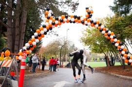 2015-10_Regatta-Run_1841