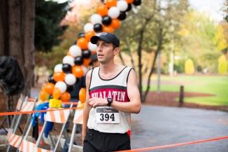2015-10_Regatta-Run_2647