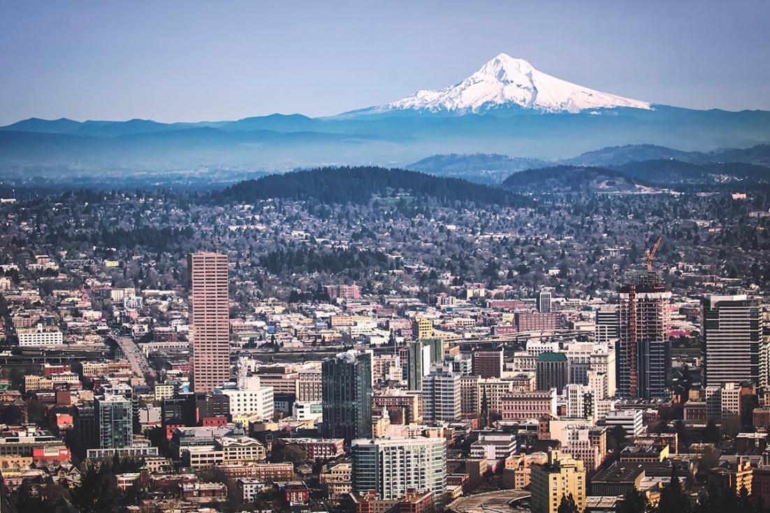 SAA-Portland.jpg
